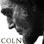 Trailer extendido de &#8216;Lincoln&#8217; de Steven Spielberg