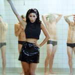 Marina & The Diamonds estrena el vídeo de 'How To Be a Heartbreaker'