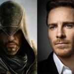 La película de 'Assassin's Creed' ya tiene fecha de estreno