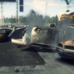 Bugbear Entertainment anuncia 'Next Car Game'