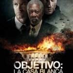 Estrenos de cine – Semana del 10 de mayo de 2013