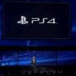Playstation 4 si permitirá usar juegos de segunda mano