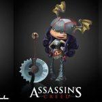 Descubre los trajes exclusivos para cada plataforma por reservar 'Rayman Legends' en Xbox 360, PS3 o Wii-U