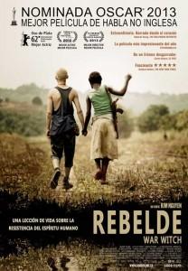 rebelde-war-witch-cartel