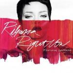 'Right Now' es el nuevo single de Rihanna con David Guetta