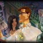'Runaway: A Road Adventure' llegará a iOS el 6 de junio