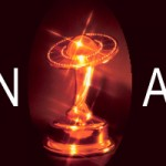 Se anuncian los nominados a los Saturn Awards 2013