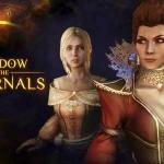 La secuela de 'Eternal Darkness' conocida como 'Shadow of the Eternals' presenta su primer vídeo