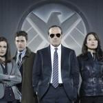 Primer trailer de 'Agents of S.H.I.E.L.D.' la serie de Marvel basada en 'Los Vengadores'