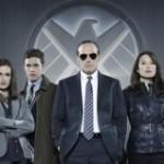 Trailer extendido de la serie 'Agents of S.H.I.E.L.D.'