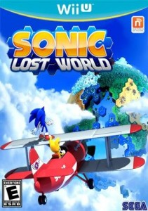 -sonic-lost-world