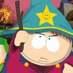 Ubisoft compra THQ Montreal y se hace con 'South Park: The Stick of Truth'