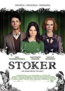 stoker-cartel-5
