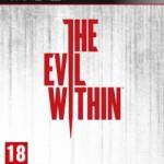 Bethesda habla del estado actual de los juegos de terror y la llegada de 'The Evil Within'