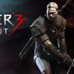 Anunciado 'The Witcher 3: Wild Hunt' para Xbox 360,Ps3 y Pc