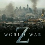 Primer trailer de 'World War Z' o Brad Pitt contra los zombies