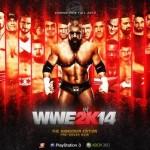 'WWE 2k14′ ya tiene fecha de lanzamiento pero no llegará a las consolas de Nintendo