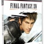 """Square-Enix anuncia la fecha de lanzamiento de """"Final Fantasy XIV"""" en Ps3"""