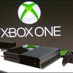 Microsoft presenta 'Xbox One'