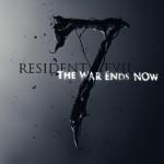 El productor de 'Resident Evil 7' dará los primeros detalles pronto