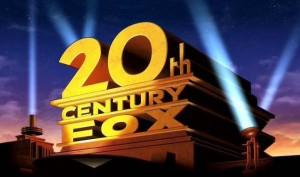 20th_Century_FOX_