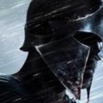 Warner publica el primer trailer de '300: El Origen de un Imperio'