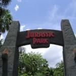 Al descubierto el posible argumento de 'Jurassic Park 4'