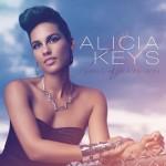 Estreno del nuevo vídeo de Alicia Keys, 'Tears Always Win'