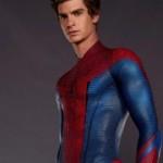 Andrew Garfield asegura que 'The Amazing Spider-Man 4' no tiene nada que ver con el