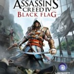#E32013 Ubisoft estrena 3 nuevos vídeos de 'Assassin's Creed IV: Black Flag'