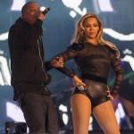 Beyoncé, Madonna, Jennifer López, Jessie J y más artistas participaron en la gala de Chime for Change