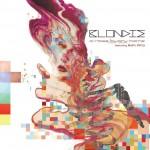 Blondie estrena 'A Rose By Any Name', su nueva canción con Beth Ditto