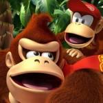 Todas las novedades de Donkey Kong Country: Tropical Freeze para Switch en dos nuevos vídeos