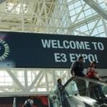 Ya hay fecha para el E3 2014