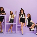 Fifth Harmony estrena el videoclip de 'Worth It'