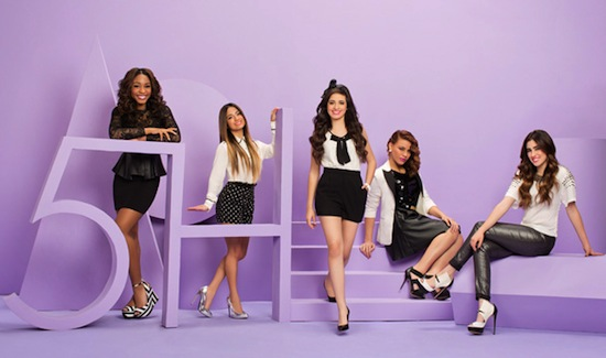 Fifth-Harmony-Promo-Photo