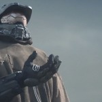 #E32013 Primer trailer de 'Halo 5' para Xbox one