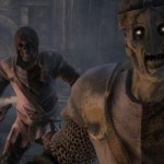 #E3 2013: Nuevo trailer de 'Hellraid'