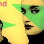 Icona Pop estrena su nuevo single, 'Girlfriend'