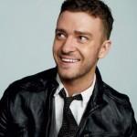 Justin Timberlake actuará en Eurovisión
