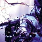 'Metal Gear Solid' alcanza los 40 millones de juegos vendidos