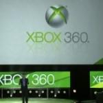 #E32013 Descubre las últimas novedades para Xbox 360