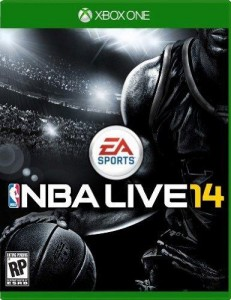 NBA-Live-14-Cover