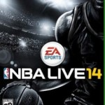 #E3 2013: 'NBA Live 14' será exclusivo de Xbox One y PS4