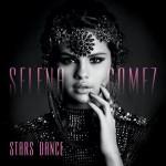 Selena Gomez estrena 'Slow Down' y ofrece nuevos detalles de su disco