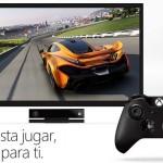 Ya hay precio oficial para los juegos de Xbox One