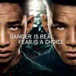Estrenos de cine – Semana del 28 de Junio de 2013