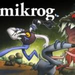 'Armikrog' supera su campaña de financiación y pone rumbo a Wii-U, PC, Mac y Linux