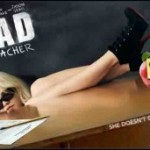 Columbia Pictures confirma 'Bad Teacher 2'