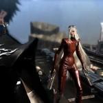 Habrá un nuevo 'Bayonetta' en 2015